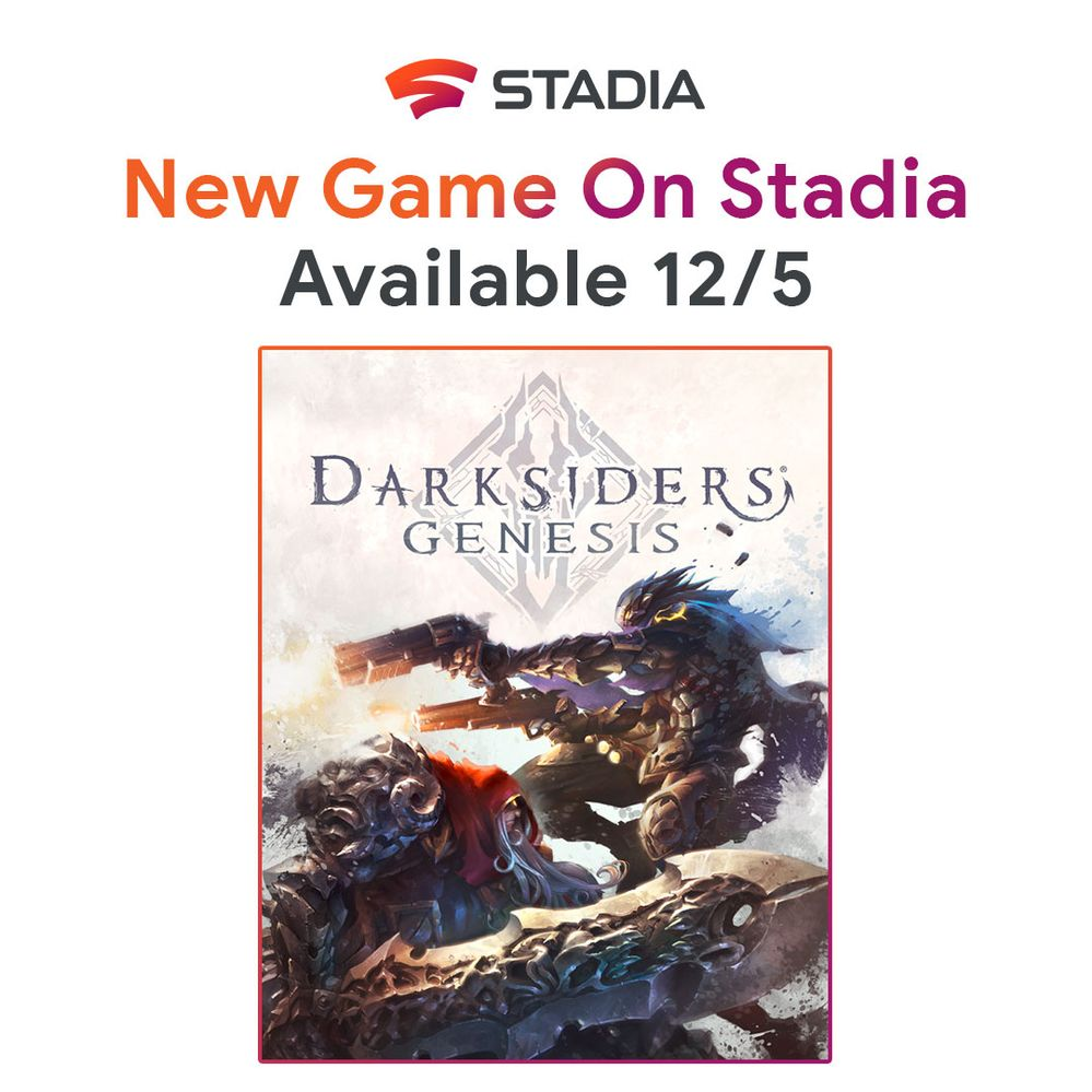 Stadia-NewArrivals-Darksiders.jpg