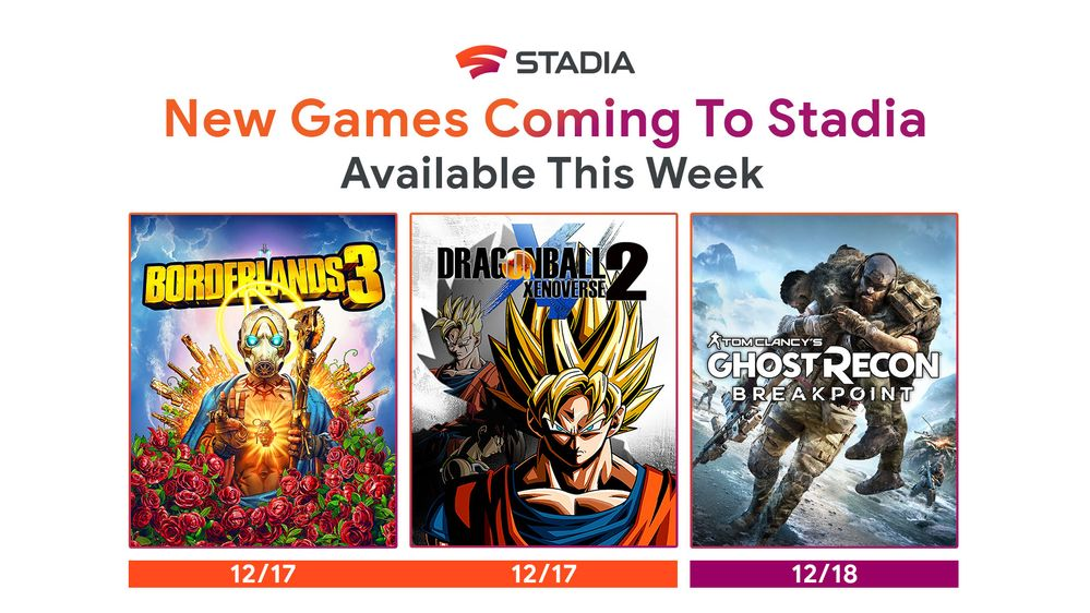 Stadia-New-Arrivals-Dec-17-18.jpg