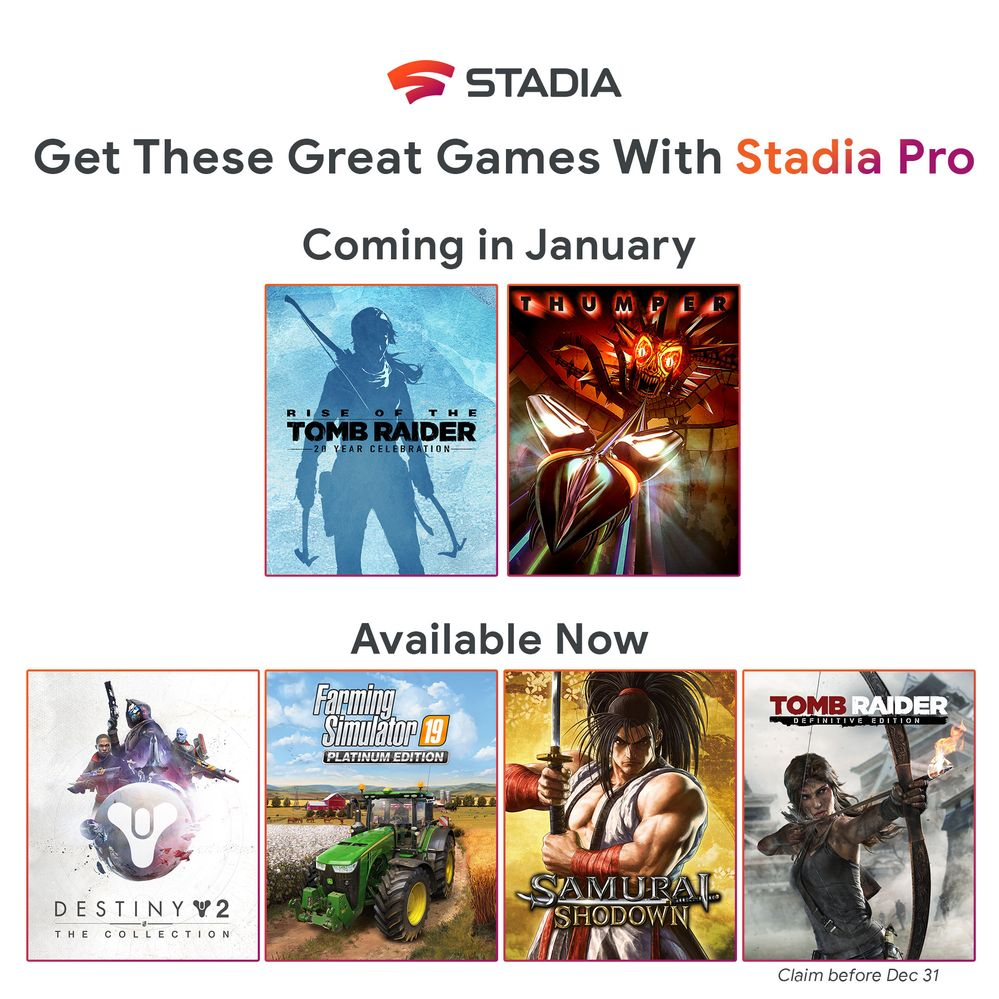 StadiaPro-JanuaryGames-ComingSoon.jpg