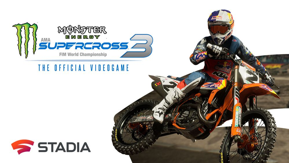 Supercross3-StadiaBeacon.jpg