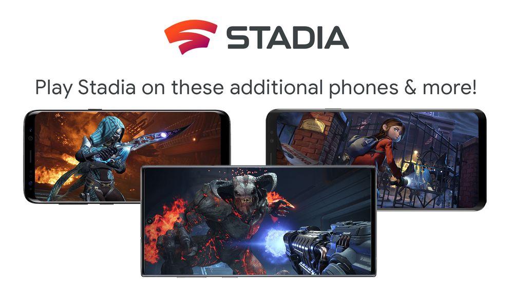 Stadia-AdditionalPhones-Samsung-3.jpg