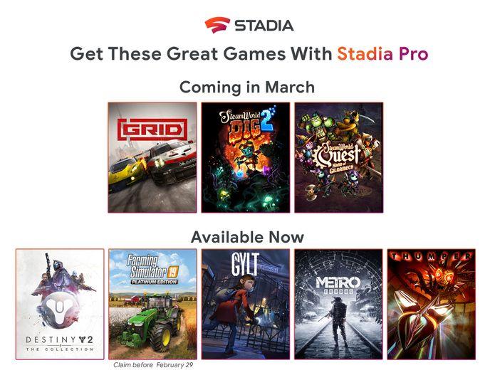 StadiaPro-MarchGames-ComingSoonPro.jpg
