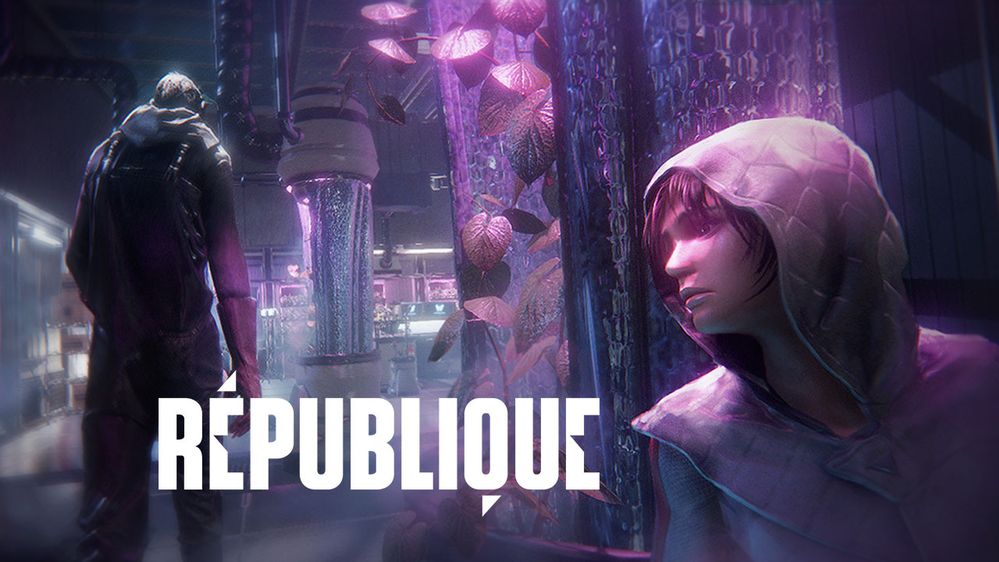 Republique-Keyart.jpg