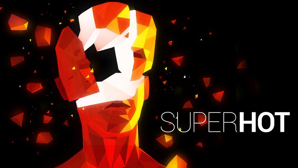 Superhot_keyart.png