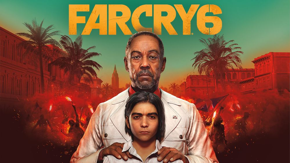 Keyart-FarCry6.jpg