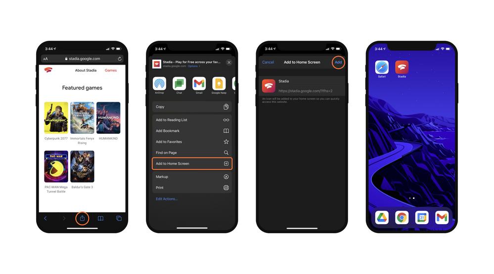 Stadia-iOS-setup.png