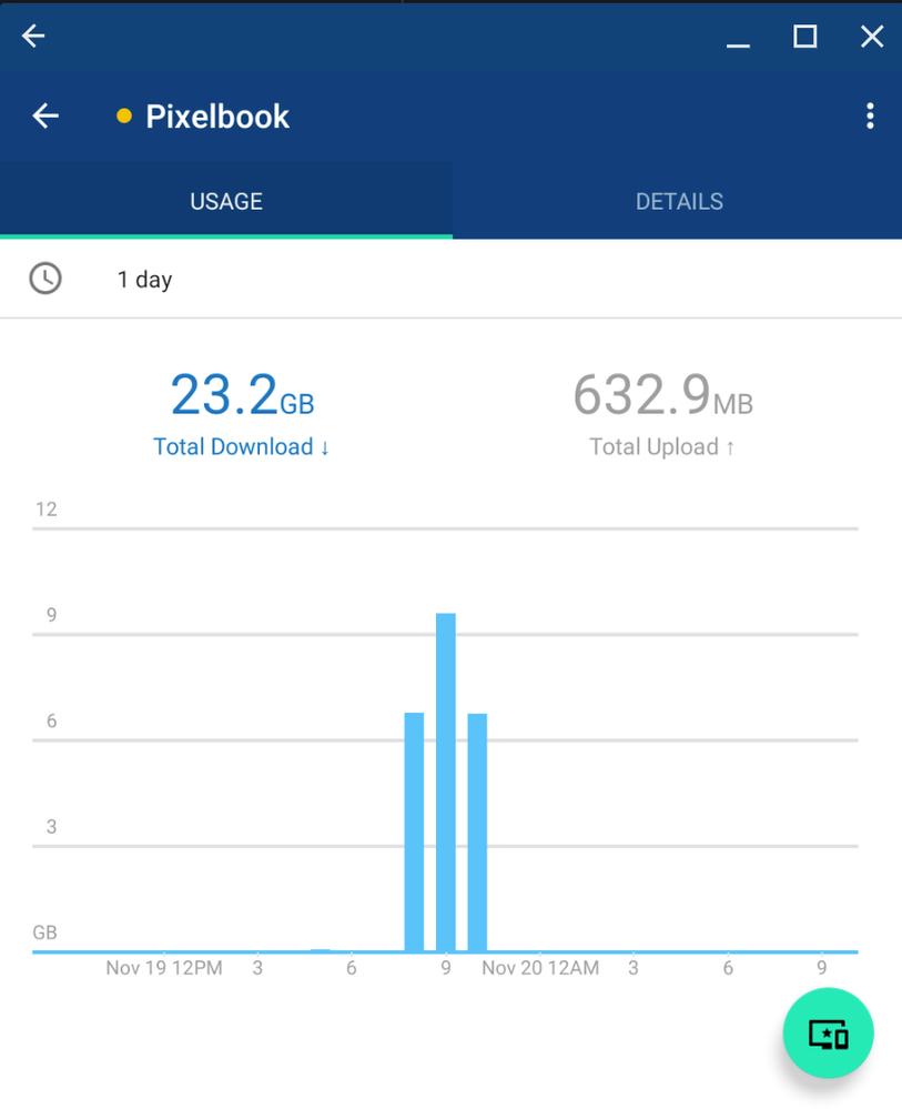 Screenshot 2019-11-20 at 10.05.37.png