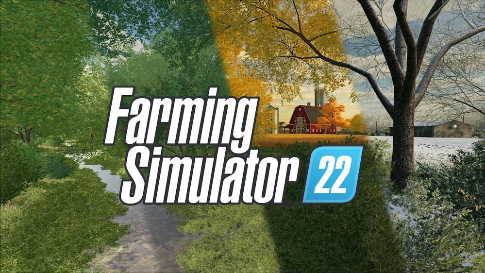 FS22-Temporadas (1) .png