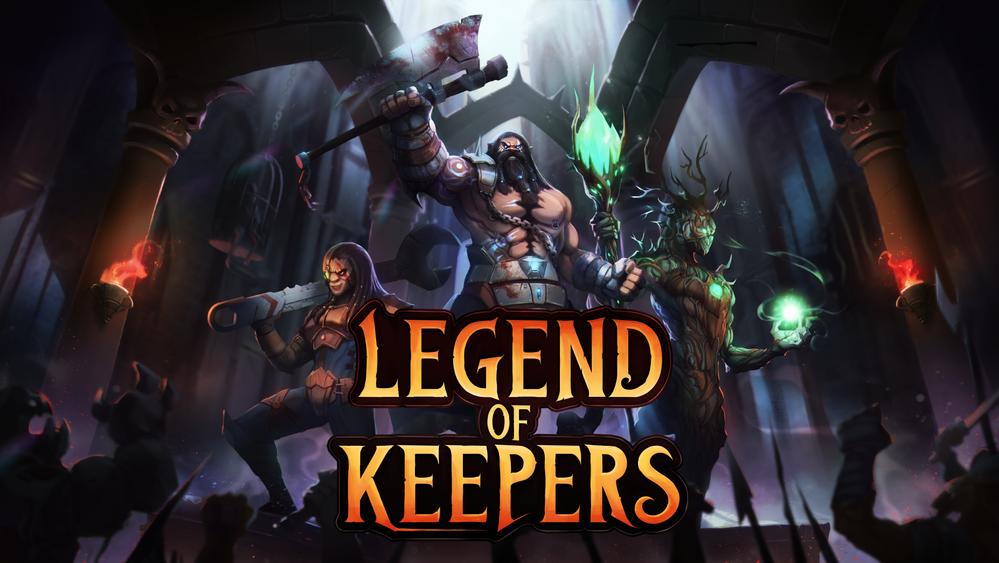 Legend of Keepers branded_keyart_16x9@3x.png