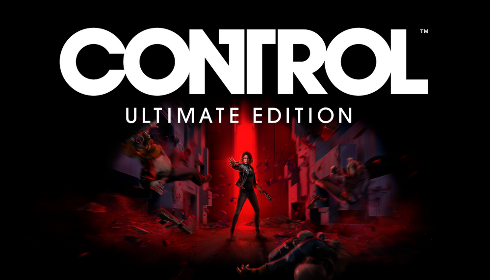 CONTROL_Ultimate_Edition.png