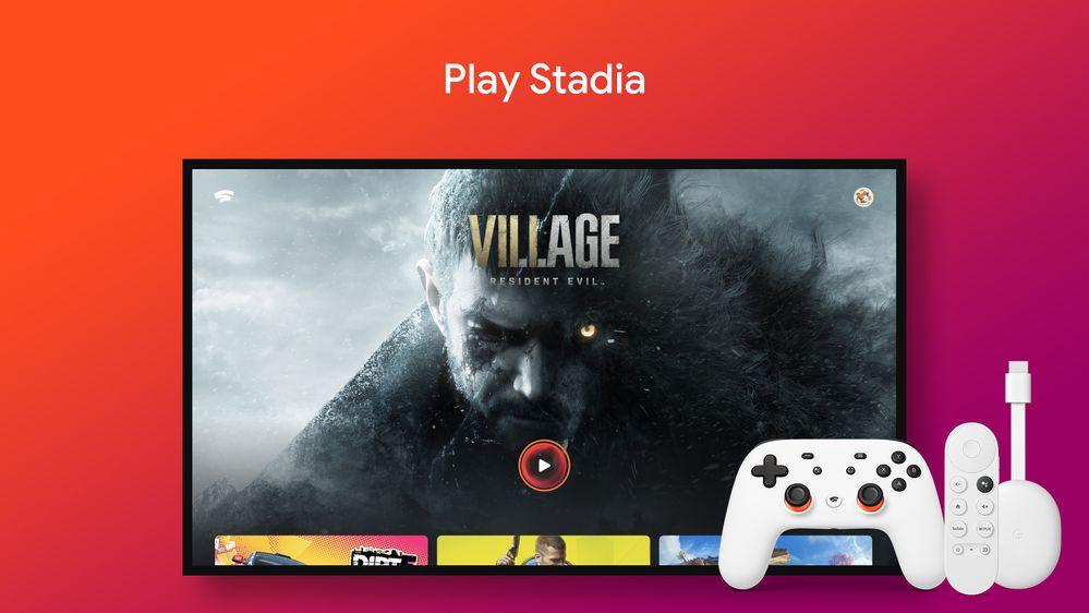 CCGTV - Stadia - V2 (1).jpg