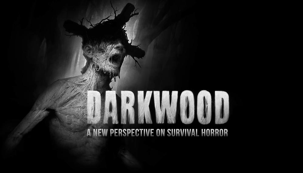 darkwood_main.png