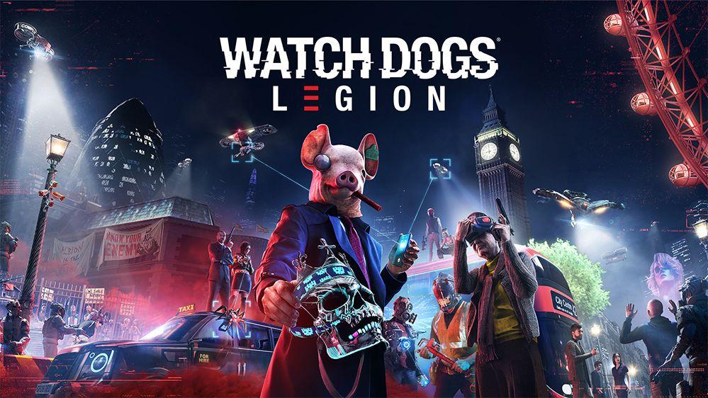 Watchdogs-legion-blog-inline-999x562.jpg