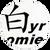 Byromie