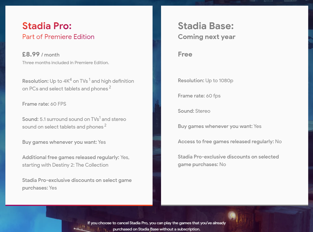 Stadia pro and base.png