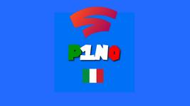 P1N0_10