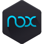 NoxChoco