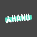 AhanuGaming