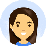 GraceFromGoogle