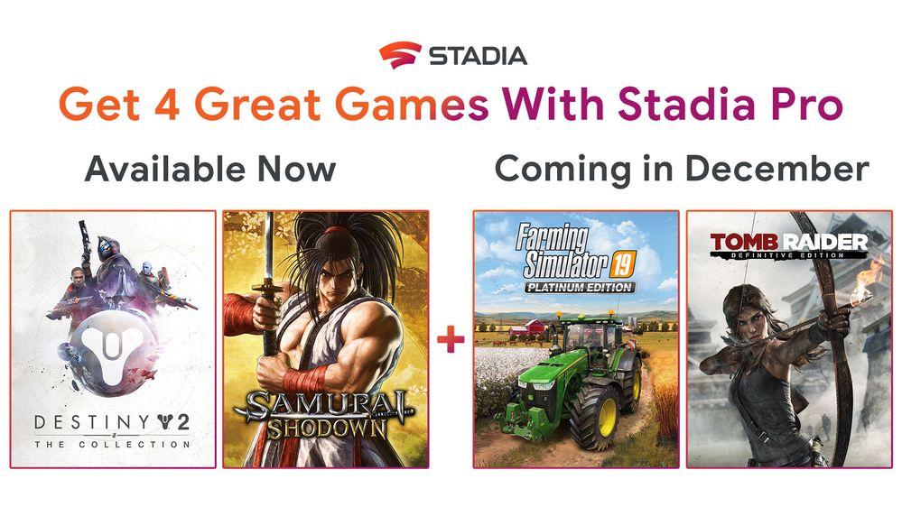 StadiaPro_DecemberGames_Body.jpg